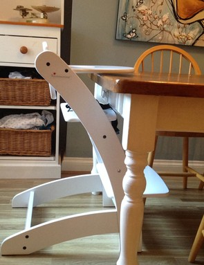 multy-4-in-1-crib-and-highchair_165556