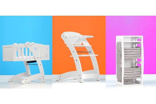 multy-4-in-1-crib-and-highchair_165559