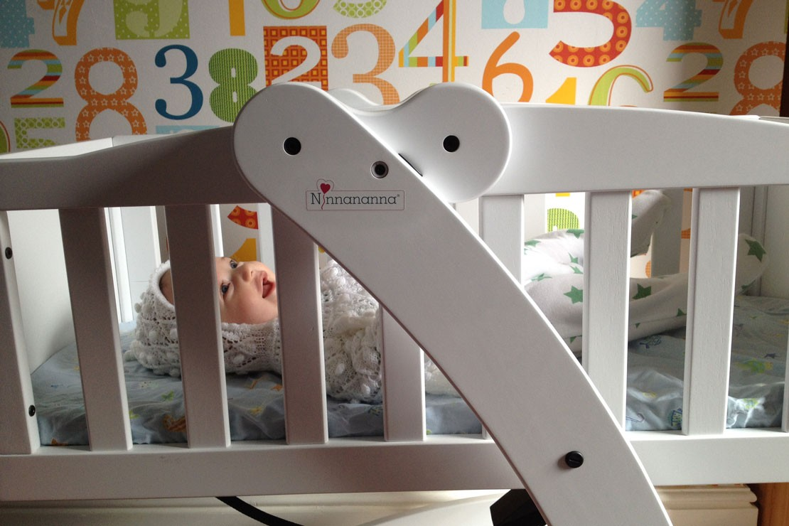 multy-4-in-1-crib-and-highchair_multy4
