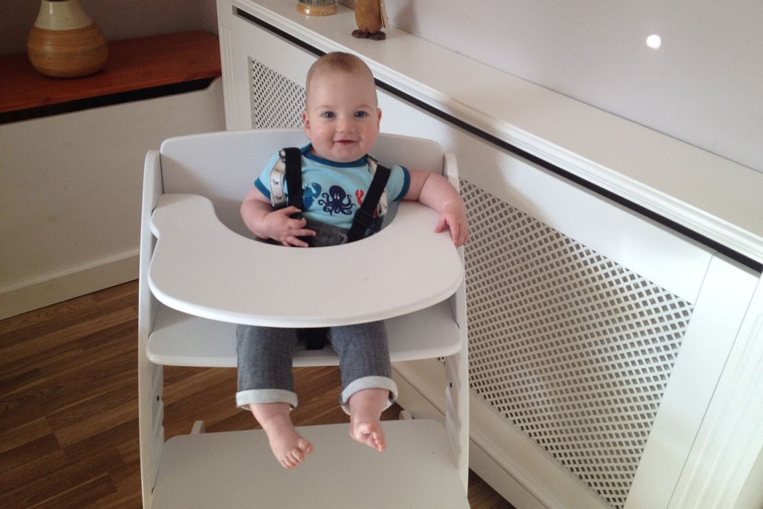 multy-4-in-1-crib-and-highchair_multy7