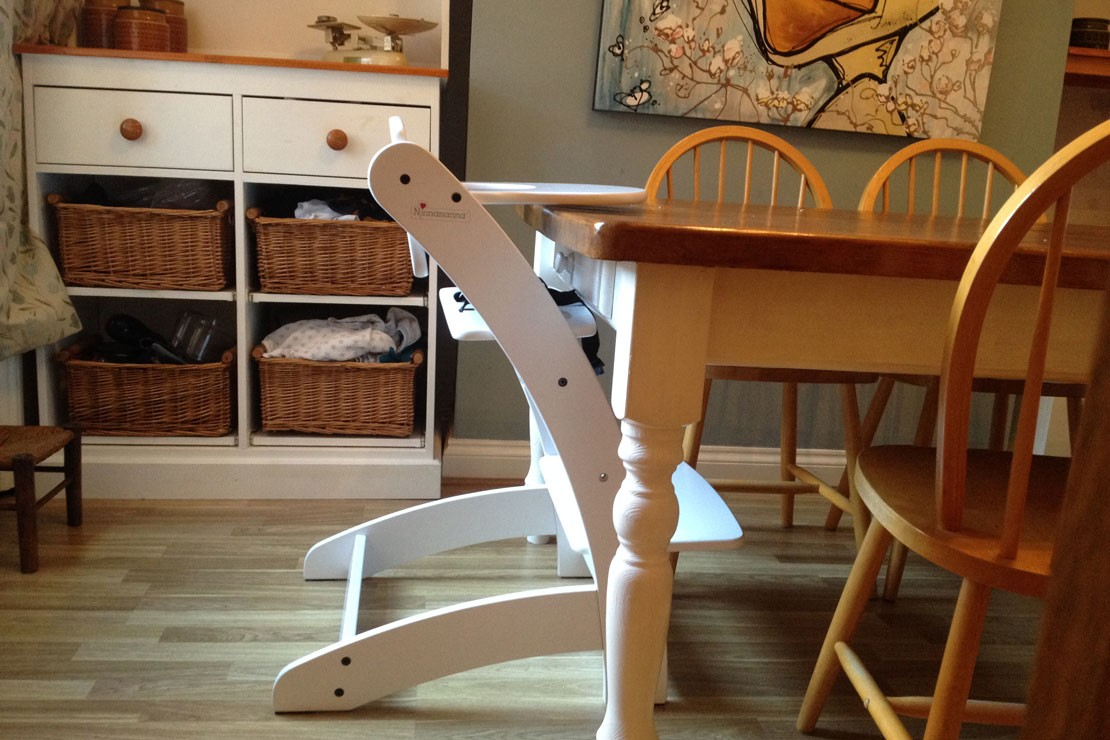 multy-4-in-1-crib-and-highchair_multy8