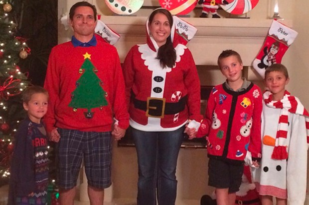 mum-cancels-christmas-for-her-ungrateful-kids_81592