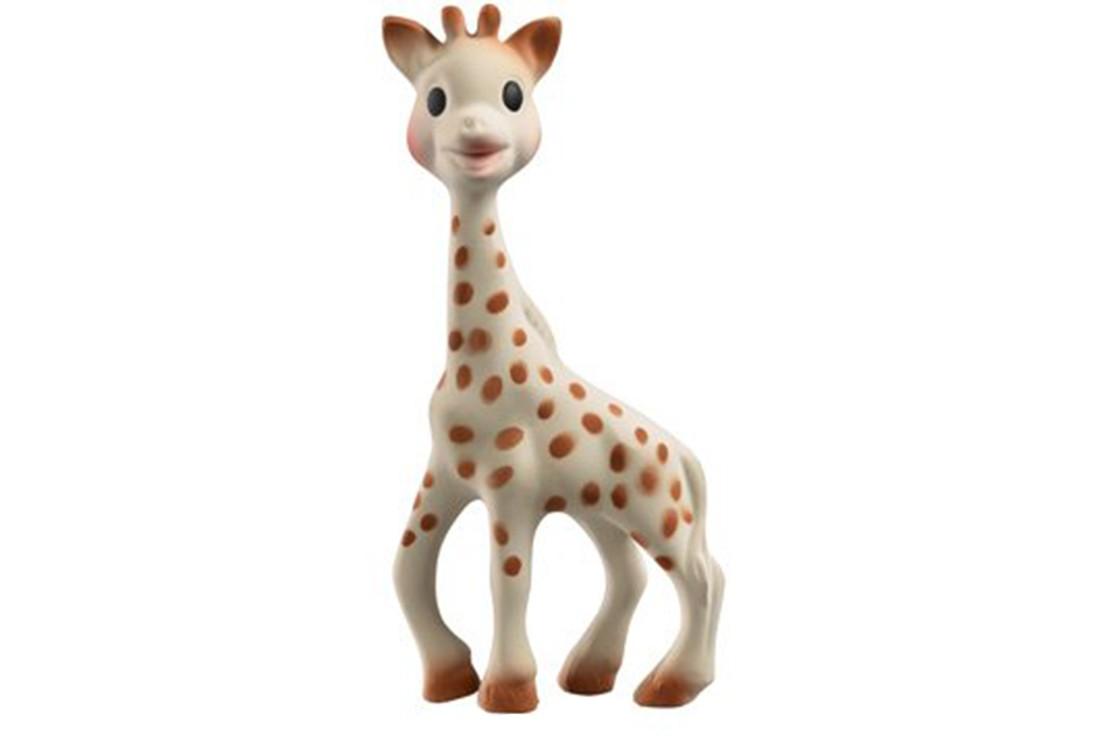 mum-claims-her-baby-choked-on-sophie-la-girafe_128396