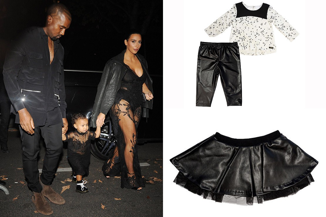 mum-claims-kardashian-kids-clothing-promotes-bad-behaviour_62579