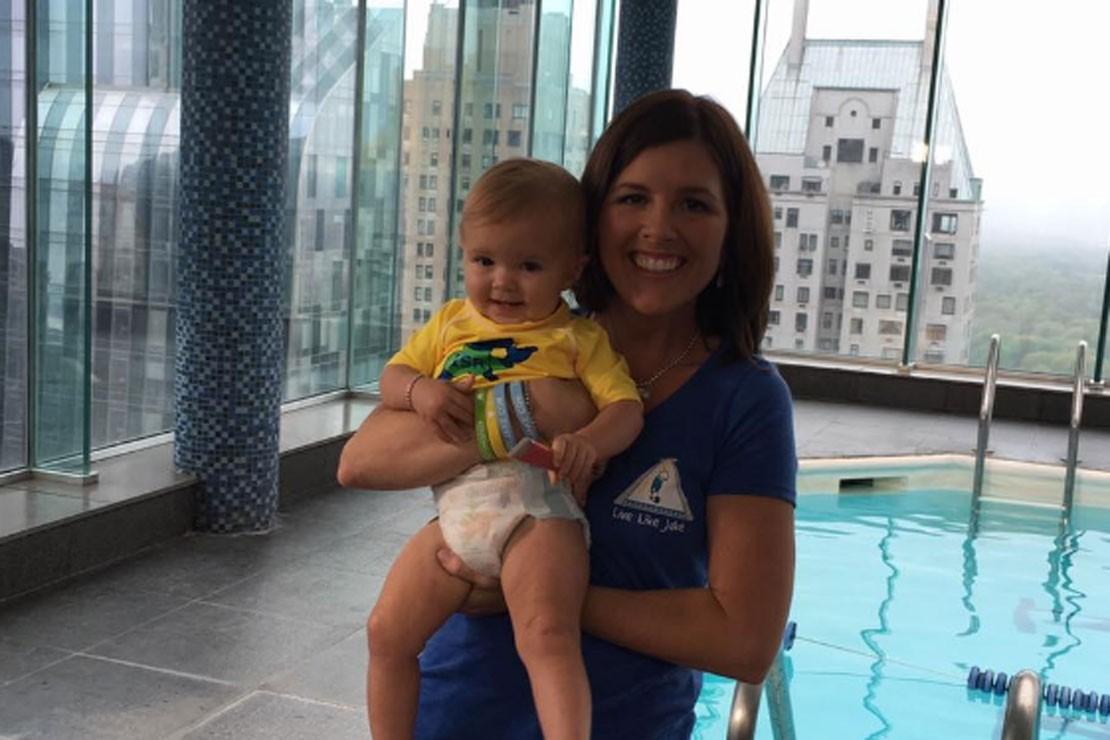 mum-defends-baby-swimming_151356