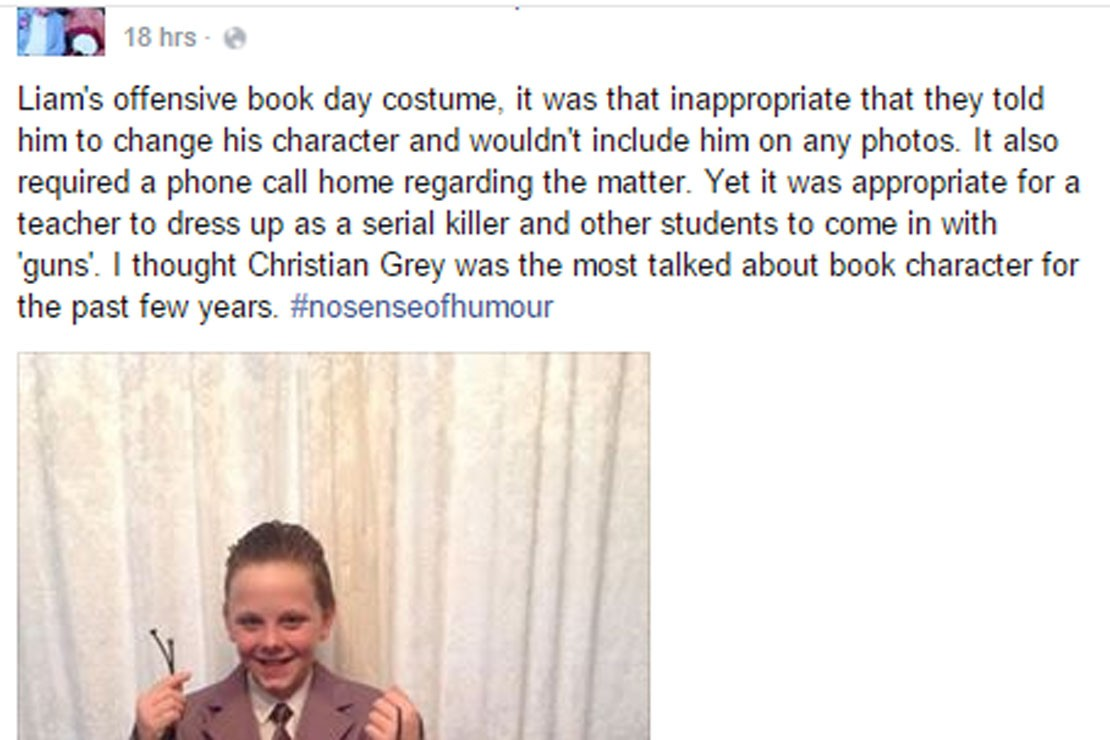 mum-defends-sending-son-to-school-in-50-shades-of-grey-costume_85023