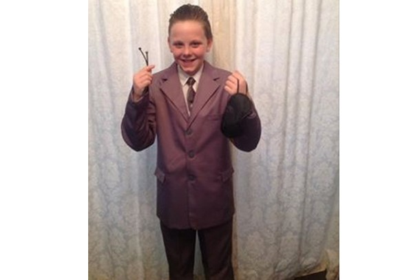 mum-defends-sending-son-to-school-in-50-shades-of-grey-costume_85042