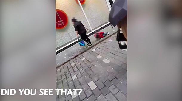 mum-dragging-video-autism_186856