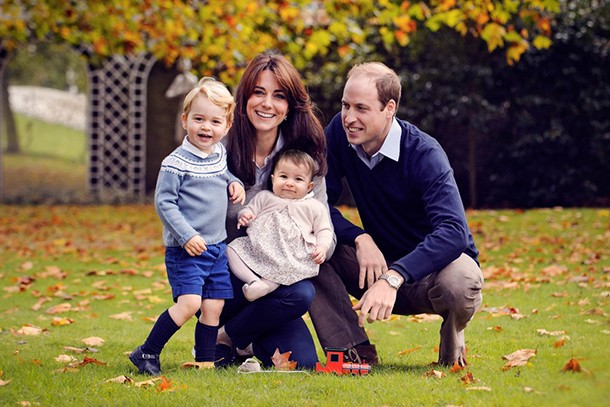 mum-hair-kate-middletons-drastic-makeover-after-second-baby_140955