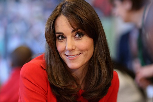 mum-hair-kate-middletons-drastic-makeover-after-second-baby_140957