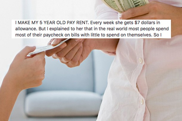 mum-makes-her-5-year-old-pay-rent_190725