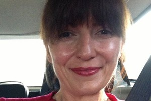 mum-of-three-davina-mccall-reveals-same-insecurities-as-the-rest-of-us_56768