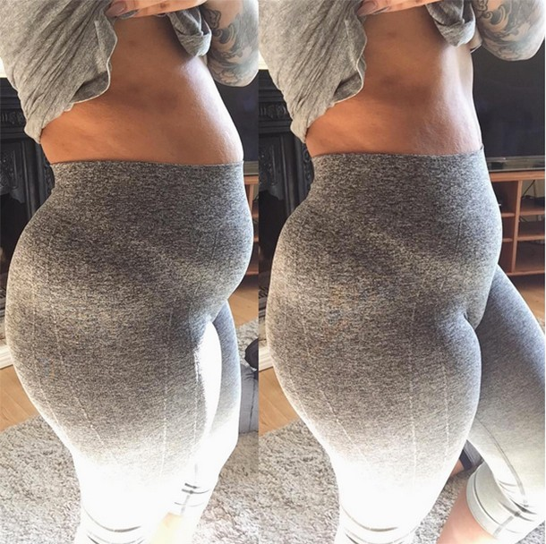 mum-shares-inspiring-reality-check-post-baby-pouch-tummy-shot_173586