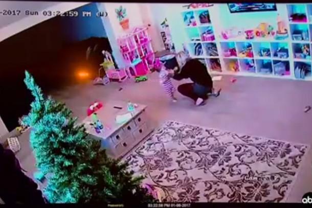 mum-shares-terrifying-toddler-choking-video-to-warn-other-parents_170051