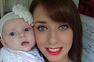 mum-shares-what-it-means-when-your-baby-has-cystic-fibrosis_172257