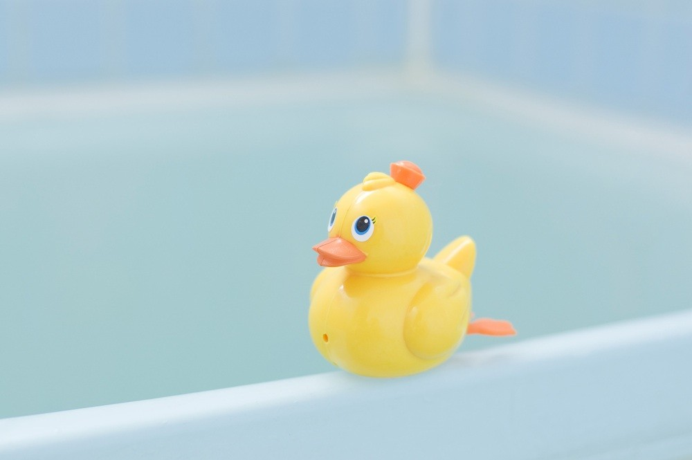 mum-speaks-out-after-her-baby-drowns-in-the-bath_18572