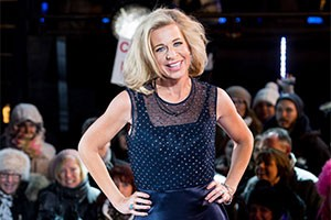 mum-stands-up-to-katie-hopkins-and-calls-her-ignorant_126199