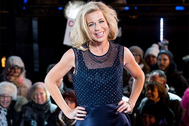 mum-stands-up-to-katie-hopkins-and-calls-her-ignorant_126200