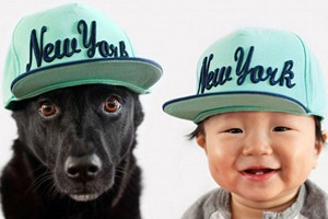 mum-takes-matching-portraits-of-dog-and-baby-pics_55723