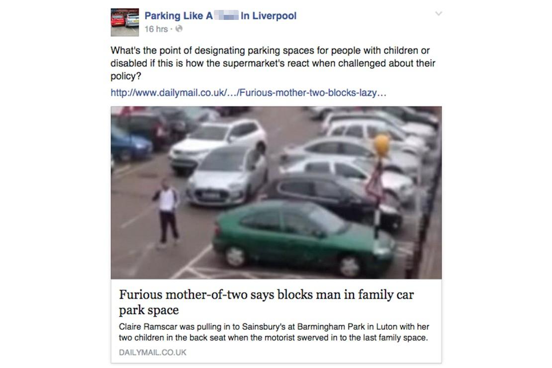 mum-takes-revenge-on-man-blocking-family-parking-bay_128518