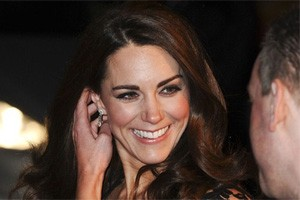 mum-to-be-kate-middleton-reveals-she-wants-a-baby-boy_46075