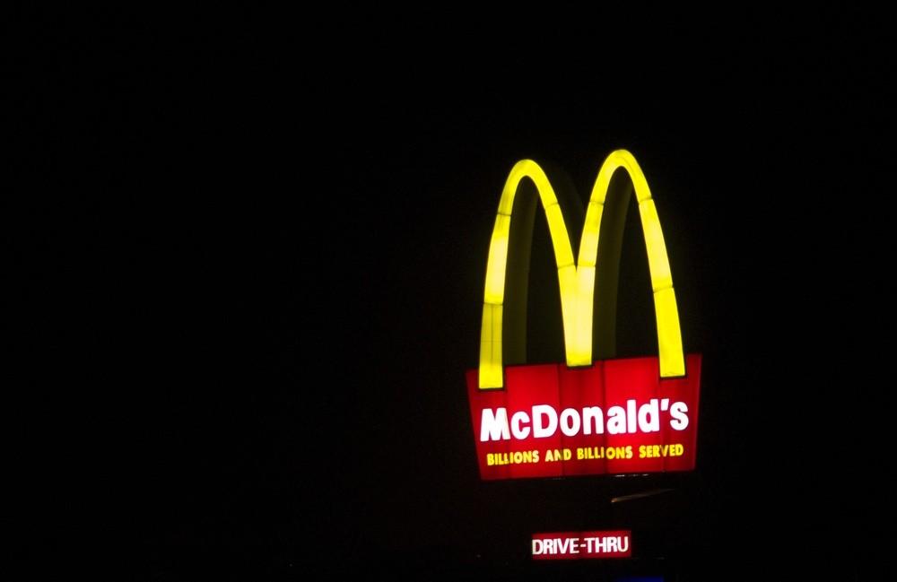 mum-to-sue-mcdonalds-over-happy-meals_18326