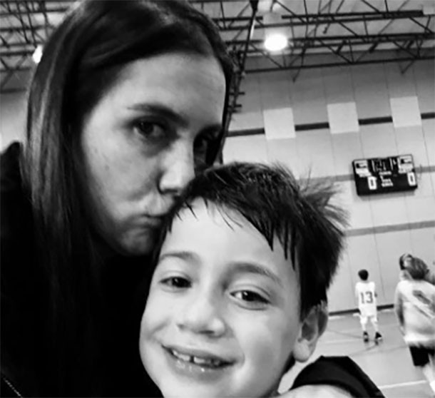 mum-told-you-need-to-stop-babying-that-kid-as-she-hugs-her-8-year-old-son-after-sports-injury_171175