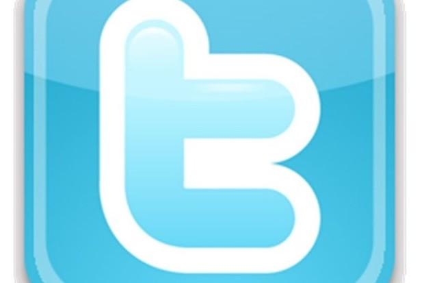 mum-updates-twitter-as-her-toddler-dies_10000