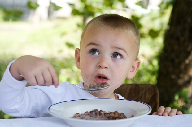 mums-convince-kelloggs-to-lower-sugar-levels_14880
