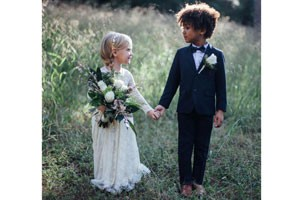 mums-criticised-toddler-wedding-photoshoot_186053