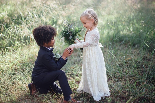 mums-criticised-toddler-wedding-photoshoot_186054