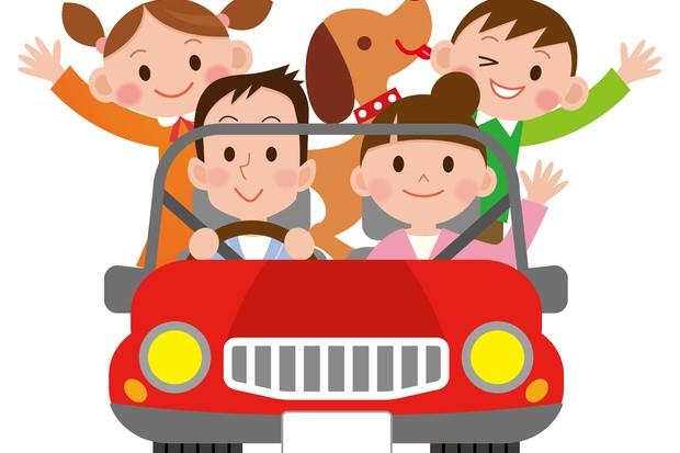 mums-make-better-car-companions-than-dads_42371