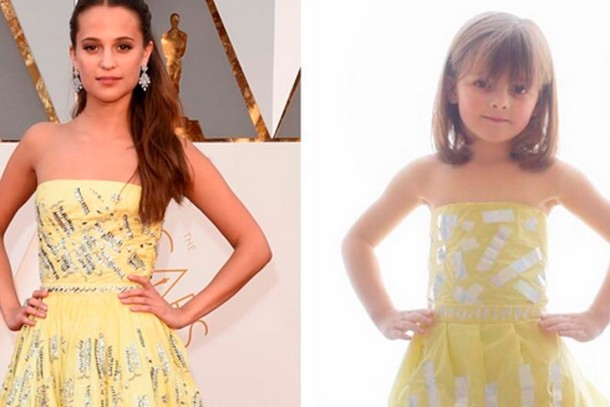 mums-paper-oscars-dresses-are-almost-better-than-the-original_144766