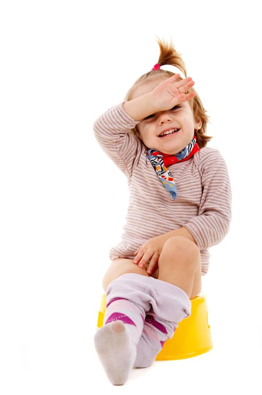 mums-reveal-most-competitive-parenting-milestones_155