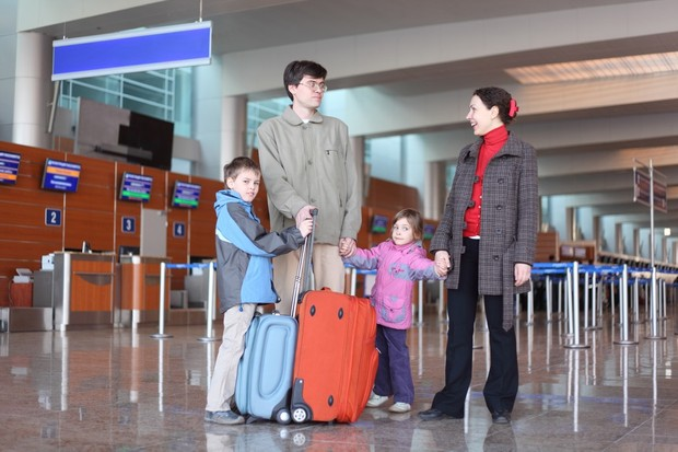 mums-say-family-holidays-are-more-stressful-than-work_15003