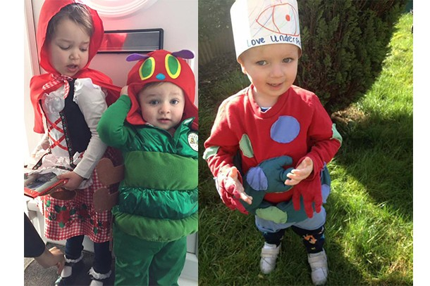 mums-share-their-world-book-day-costume-ideas_wb26
