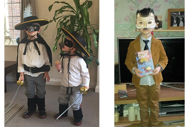 mums-share-their-world-book-day-costume-ideas_wbd11