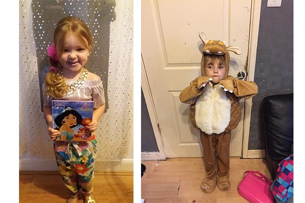 mums-share-their-world-book-day-costume-ideas_wbd18