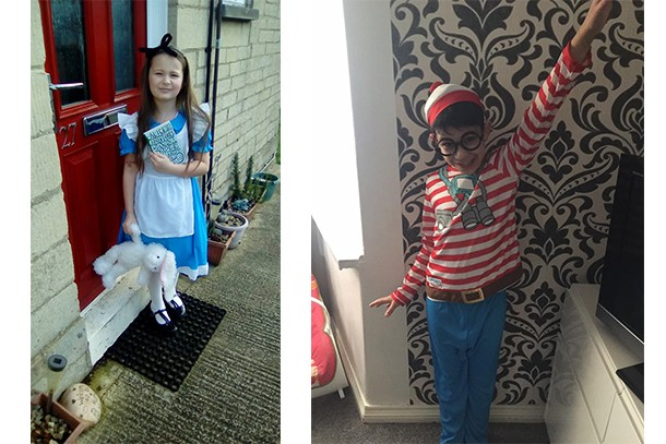 mums-share-their-world-book-day-costume-ideas_wbd19