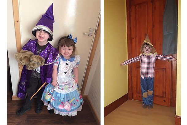 mums-share-their-world-book-day-costume-ideas_wbd21