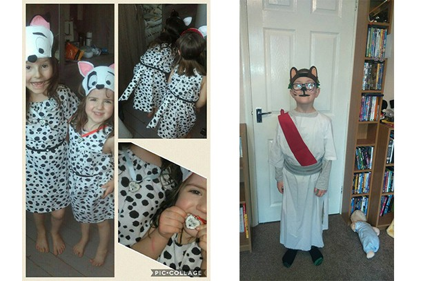 mums-share-their-world-book-day-costume-ideas_wbd22