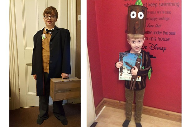 mums-share-their-world-book-day-costume-ideas_wbd24