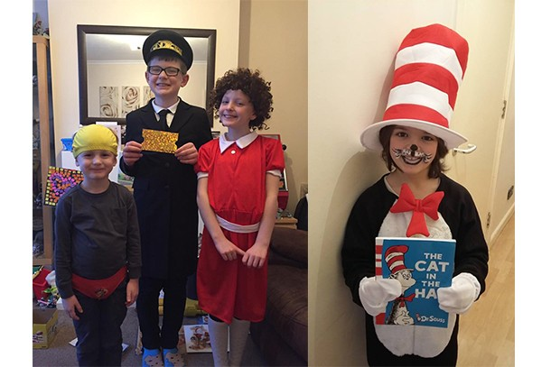 mums-share-their-world-book-day-costume-ideas_wbd25