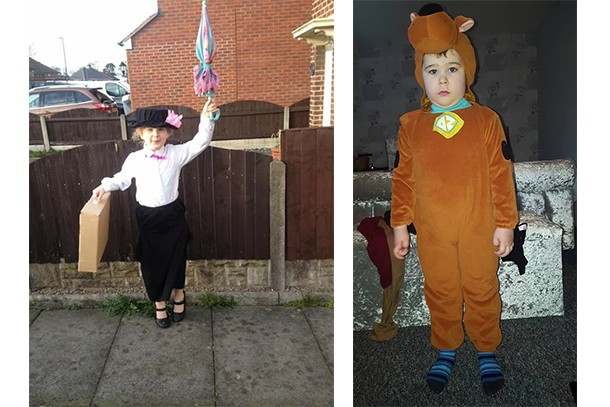 mums-share-their-world-book-day-costume-ideas_wbd28