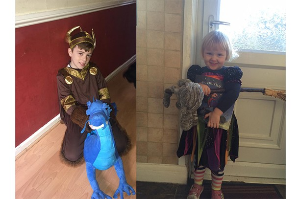 mums-share-their-world-book-day-costume-ideas_wbd29