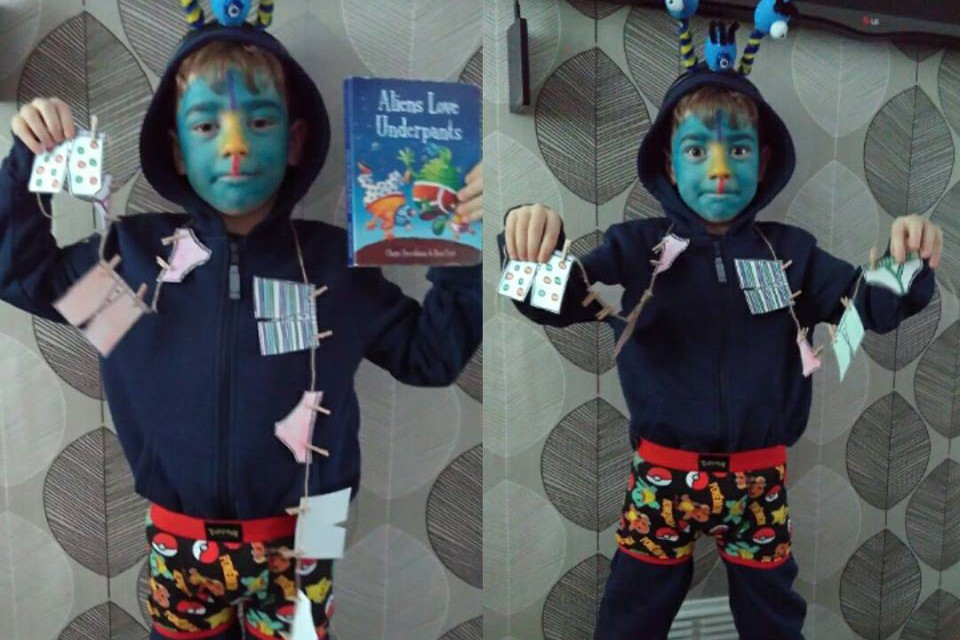 mums-share-their-world-book-day-costume-ideas_wbd3