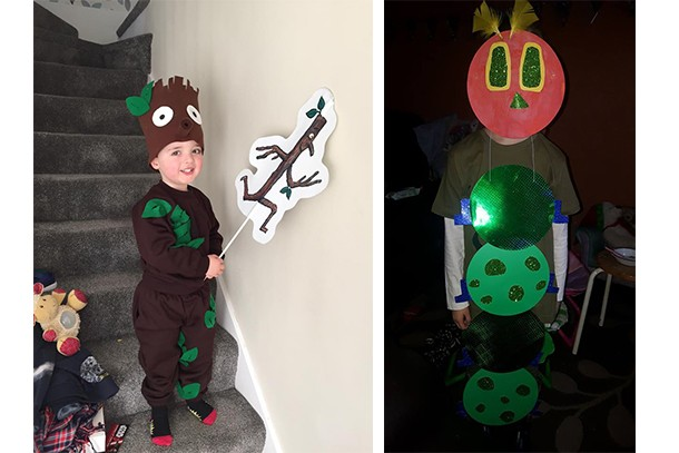 mums-share-their-world-book-day-costume-ideas_wbd30
