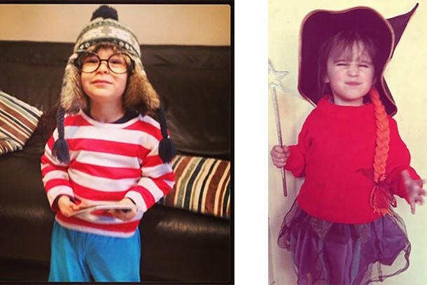mums-share-their-world-book-day-costume-ideas_wbd34