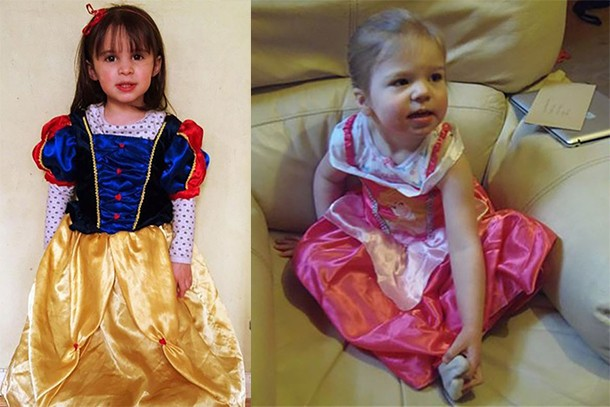 mums-share-their-world-book-day-costume-ideas_wbd38