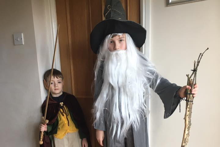 mums-share-their-world-book-day-costume-ideas_wbd6